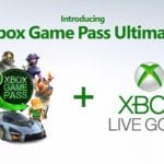 Xbox Game Pass Ultimate Revealed, Combines Gold With Game Pass (VIDEO)