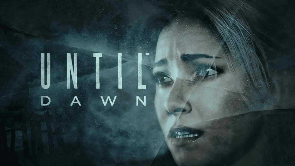 Until Dawn 2