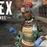 Apex Legends In Development For Mobile Release