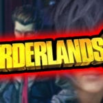 Borderlands 3 Rhys Ray Chase