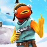 Fortnite Job Listing Offers $1000 And Free Internet Just For Playing The Game