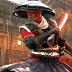 For Honor Lightsabers Star Wars Day