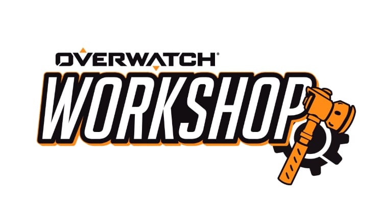 Overwatch Workshop
