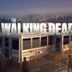 The Walking Dead VR Game Revealed (VIDEO)