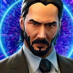 New Fortnite John Wick Event Seemingly Confirmed