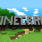 Minecraft Classic Available Now For Free, Mine Like It's 2009