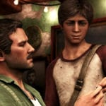 "Uncharted Movie Currently In ""Advanced Development"""