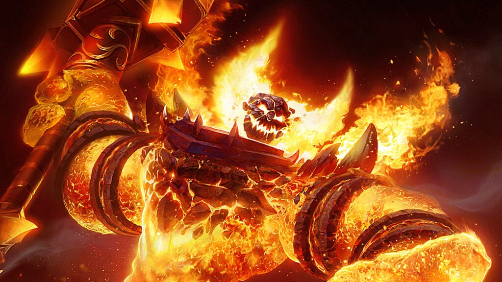 Blizzard Explains Why They Made World Of Warcraft Classic