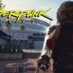Cyberpunk 2077 Ending Expansions