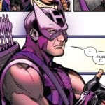 "Marvel's Avengers Director Promises They ""Didn't Forget About Hawkeye"""