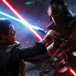 Star Wars Jedi Fallen Order Will Keep Violence Censored For Disney