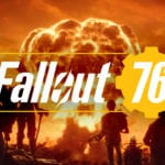 "Fallout 76 Reception Was ""Deserved,"" Says Todd Howard In Extensive New Interview"