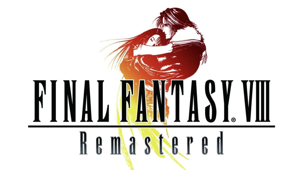Final Fantasy VIII Remastered Will Have Battle Enhancements, PC Exclusive Features