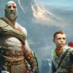 God Of War 2 Hinted At In New Santa Monica Studio Job Listings