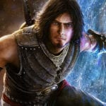 Prince Of Persia Creator Is Down For A New Game