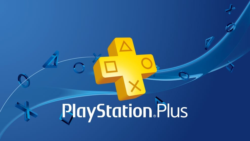 PlayStation Plus Free Games For July 2019 Revealed