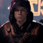 Star Wars Jedi Fallen Order Initially Made Disney Nervous