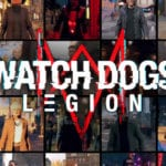 "Watch Dogs Legion ""Play As Anyone"" Gameplay Explained By Ubisoft (VIDEO)"