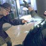Watch Dogs Legion Reveals Extended Gameplay At E3 2019 (VIDEO)