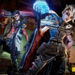 Borderlands 3 Gets A Beloved Apex Legends Feature