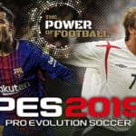 PES 2019's Removal From PS Plus Was Sony's Call, Says Konami