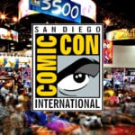 San Diego Comic-Con Esports Lounge To Host Big Gaming Tournaments