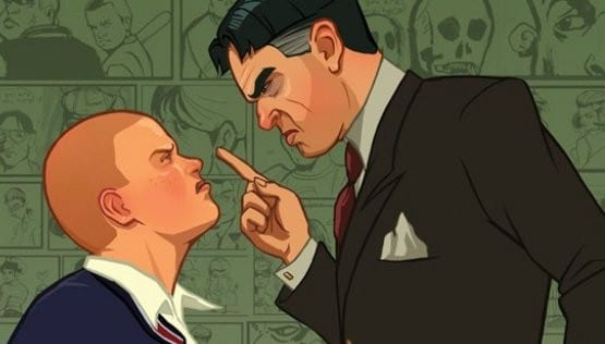 Bully 2 Rumor Suggests Game Was Cancelled