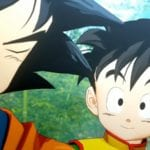 Dragon Ball Z: Kakarot Will Let You Play As Vegeta, Gohan, And More