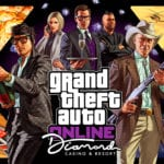 GTA Online Opens Casino Resort Soon, New Trailer Revealed (VIDEO)