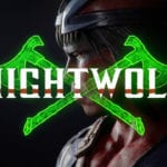 Mortal Kombat 11 Reveals First Nightwolf DLC Footage (VIDEO)