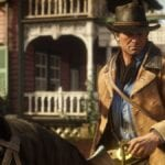 Red Dead Redemption Remaster, Red Dead 2 DLC Rumors Debunked