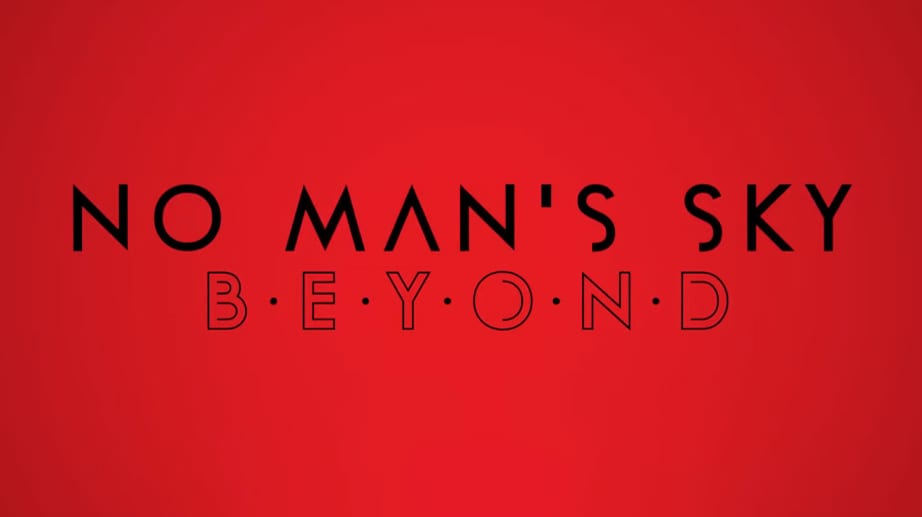 No Man's Sky Beyond Release Date Revealed With New Trailer (VIDEO)