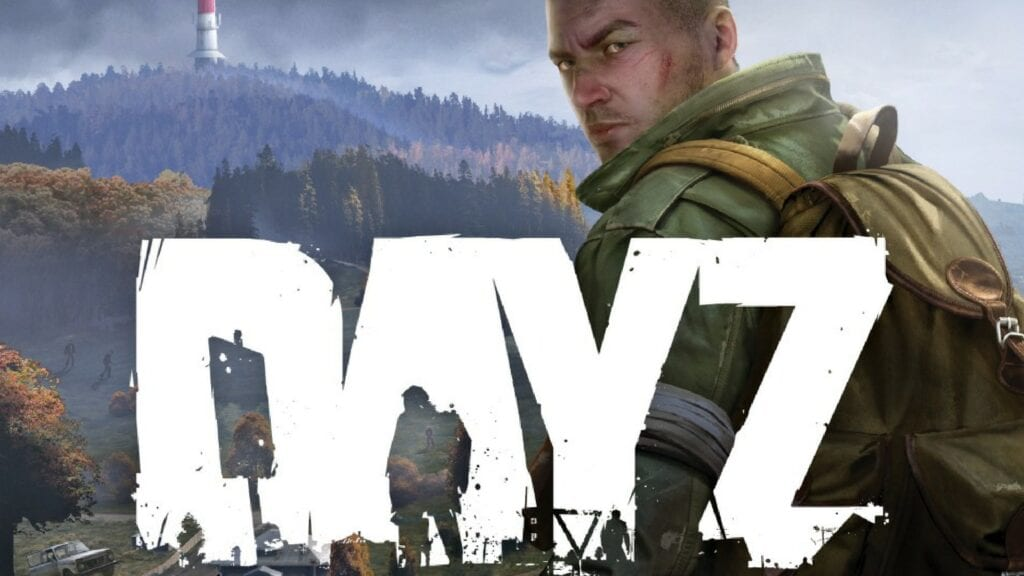 DayZ Gets Banned In Australia Over Something That Doesn't Even Exist Yet