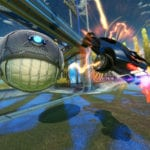 Rocket League Is Getting Rid Of Its Randomized Loot Crates