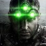 "Splinter Cell ""Comeback"" Promised By Ubisoft"