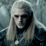 The Witcher Netflix Series Release Date Seemingly Revealed