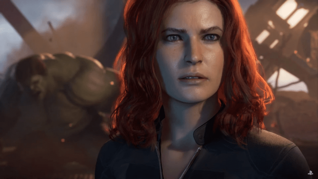 Marvel's Avengers DLC Heroes Will Be More Than Just Reskins